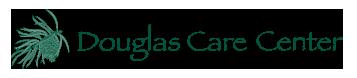 douglas-logo-1