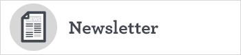 greybutton-350×80-newsletter