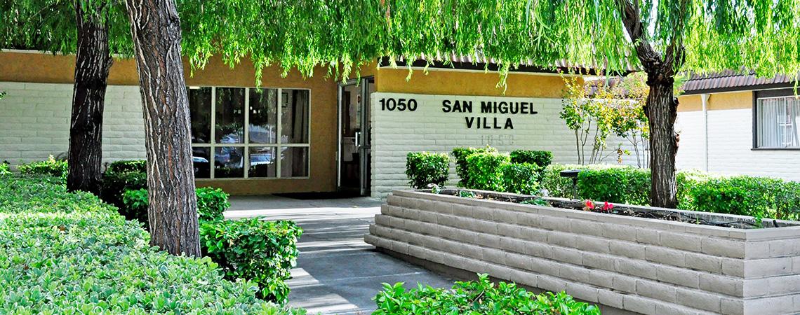 sanmiguel-1140-450-2