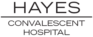 hayes-logo-320×130