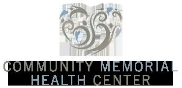 CMHC_logo4-370×180