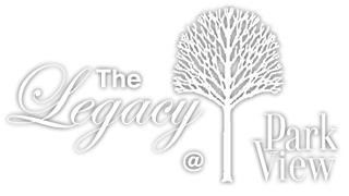 LegacyPV-logo-white