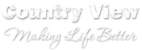 countryview-logo-280×100