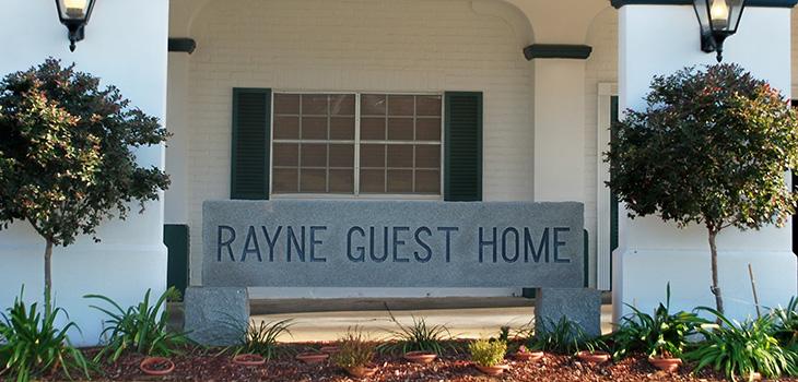rayne-team-730x350-3
