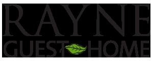 rayne-logo-300×120-1