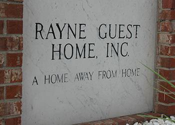 rayne-team-350×250-5