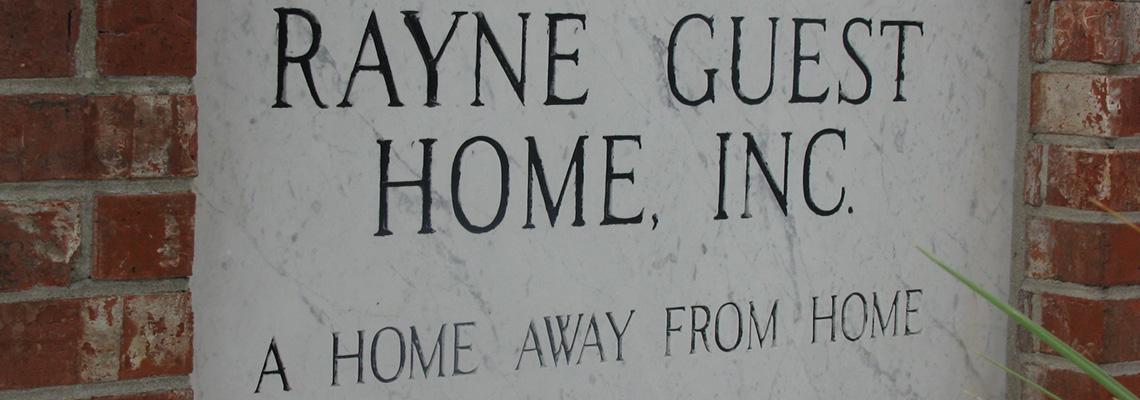rayne-team-1140×400-2