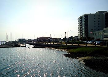 harborview-350×250-3
