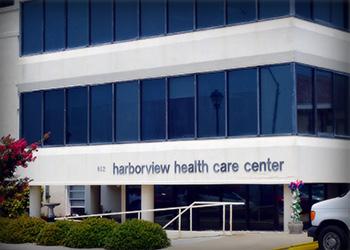 harborview-350×250-10