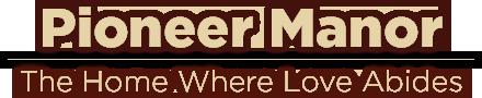 pioneer-logo-440×90