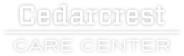 cedarcrest-logo-260×80