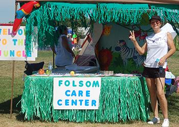 folsom-350×250-5
