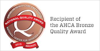 ahca-award-2015-350×180