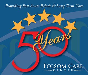 folsom-50years-350×300