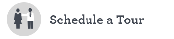 greybutton-350×80-scheduleatour