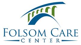 folsom-logo-270x150b