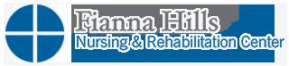 fianna-logo-320×74
