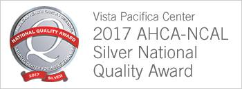 silver2017-350×130-vpc