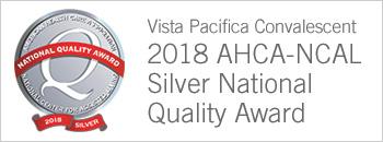 silver2018-350×130-vpcon