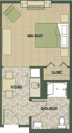 floorplan-studio-small