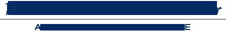 mvh-logo-450×70
