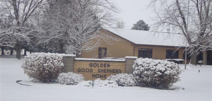 golden-730x350-2