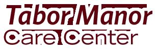 tabormanor-logo-310×100