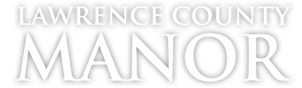 lawrencecounty-logo-340×100