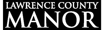 lawrencecounty-logo-340×100