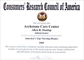 archstone-award_crca