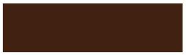 archstone-logo-270×80
