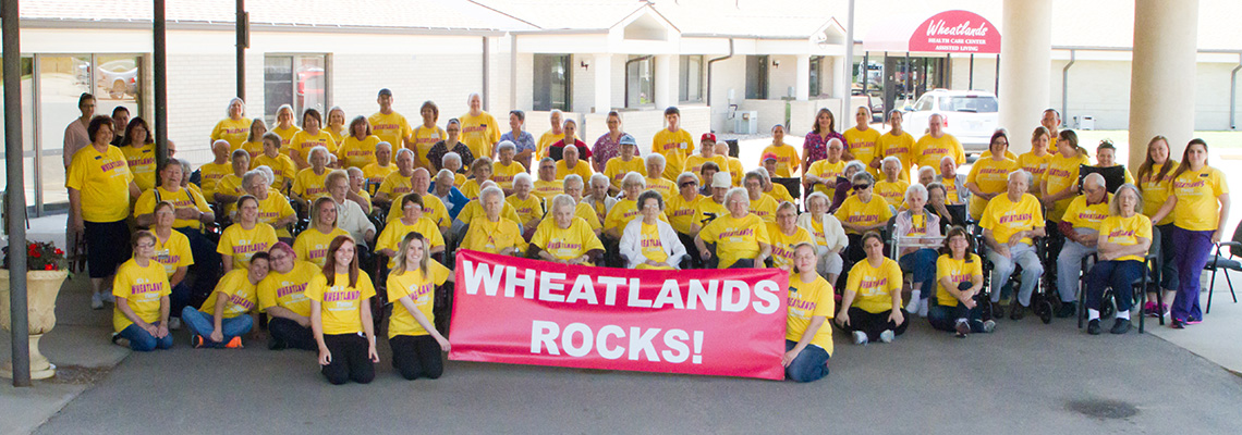 wheatlands-1140×450-2