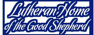lutheranhome-logo-320×120