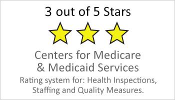 3-star-rating-350×200