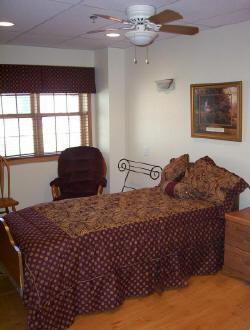 lh-comfort_care_room