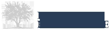 legacy-health-logo-360×100