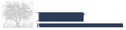 legacy-logo-410×100