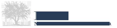 indio-logo-410×100