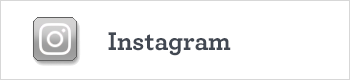 greybutton-350×80-instagram