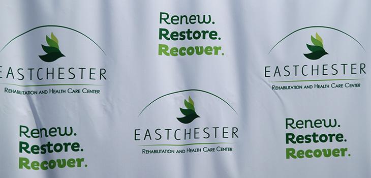 eastchester-730x350-16