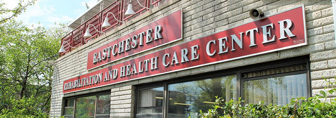 eastchester-1140×400-1