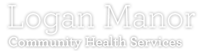 loganmanor-logo2