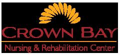 crownbay-logo-240×110