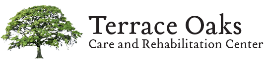 TerraceOaks-logo-540×130