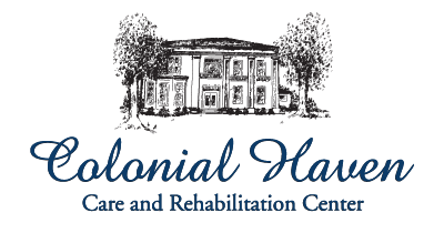 colonial-logo-400×210