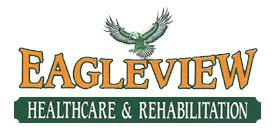 Eagleview Healthcare & Rehabilitation logo