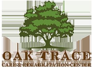 OAKTRACE-logo2-300×220