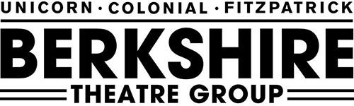 Berkshire Theatre Group button