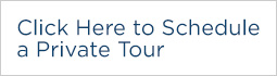 Schedule a private tour button