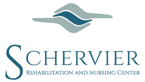 Schervier Rehabilitation and Nursing Center